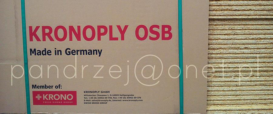 OSB-FREZA-4